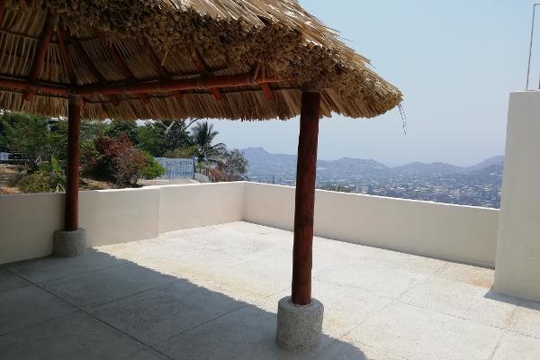 Foto de departamento en venta en monte bello , hornos insurgentes, acapulco de juárez, guerrero, 10003023 No. 22