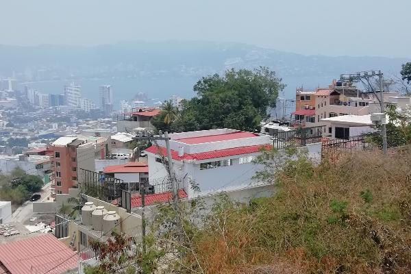 Foto de departamento en venta en monte bello , hornos insurgentes, acapulco de juárez, guerrero, 10003023 No. 25