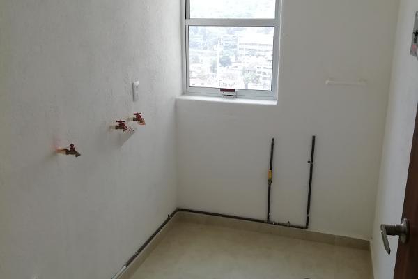 Foto de departamento en venta en monte bello , hornos insurgentes, acapulco de juárez, guerrero, 10003023 No. 30