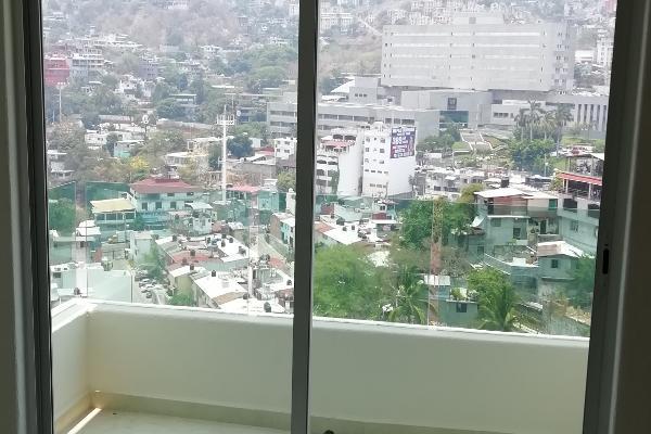 Foto de departamento en venta en monte bello , hornos insurgentes, acapulco de juárez, guerrero, 10003023 No. 33