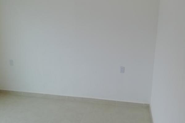 Foto de departamento en venta en monte bello , hornos insurgentes, acapulco de juárez, guerrero, 10003023 No. 35