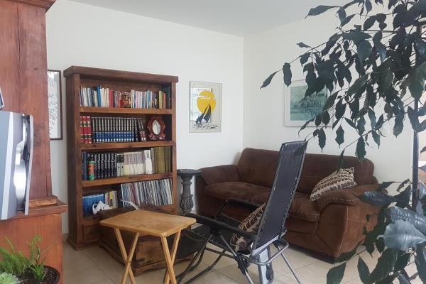 Foto de casa en venta en monte blanco 223, santa fe, león, guanajuato, 5679353 No. 07