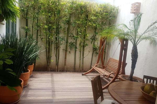 Foto de casa en venta en monte blanco 223, santa fe, le?n, guanajuato, 5679353 No. 09