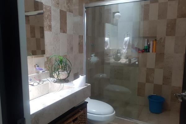 Foto de casa en venta en monte blanco 223, santa fe, león, guanajuato, 5679353 No. 13