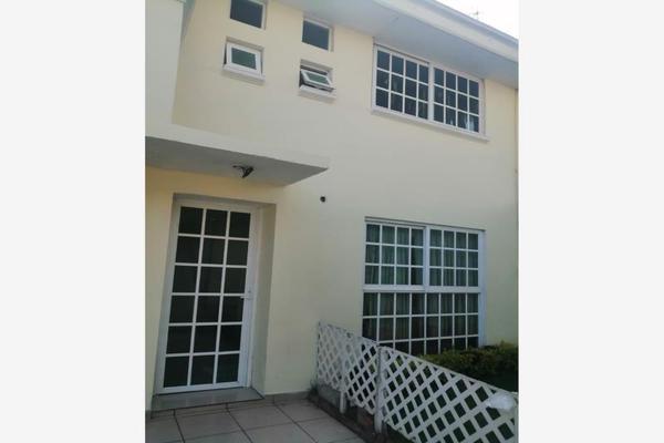 Foto de casa en venta en monte blanco 76, parque residencial coacalco 2a sección, coacalco de berriozábal, méxico, 0 No. 03