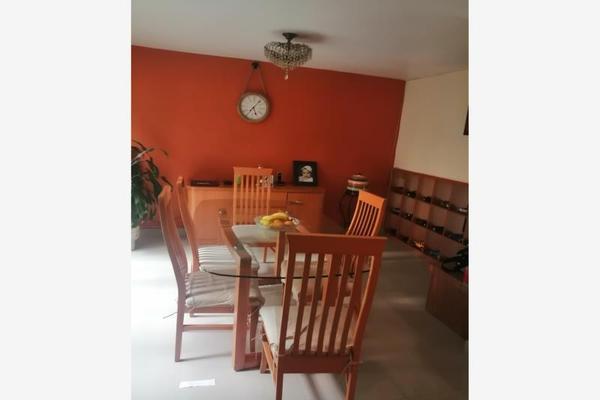 Foto de casa en venta en monte blanco 76, parque residencial coacalco 2a sección, coacalco de berriozábal, méxico, 0 No. 05