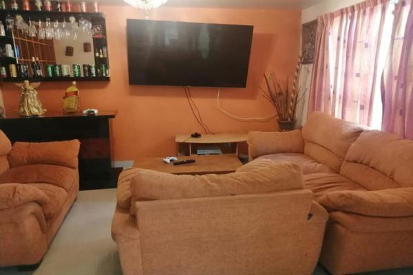 Foto de casa en venta en monte blanco 76, parque residencial coacalco 2a sección, coacalco de berriozábal, méxico, 0 No. 06