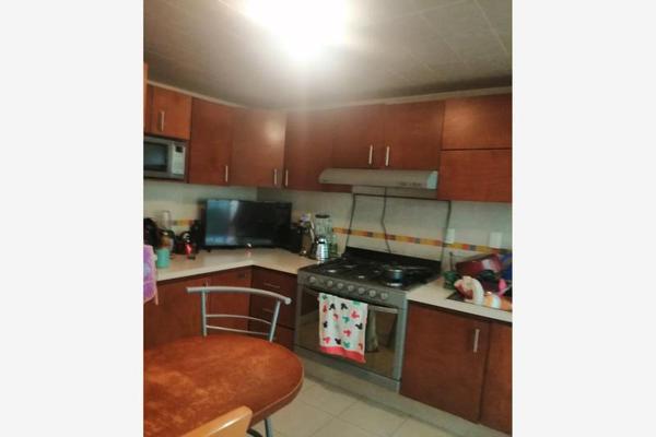 Foto de casa en venta en monte blanco 76, parque residencial coacalco 2a sección, coacalco de berriozábal, méxico, 0 No. 07