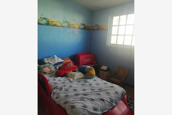 Foto de casa en venta en monte blanco 76, parque residencial coacalco 2a sección, coacalco de berriozábal, méxico, 0 No. 11