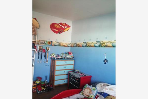 Foto de casa en venta en monte blanco 76, parque residencial coacalco 2a sección, coacalco de berriozábal, méxico, 0 No. 12