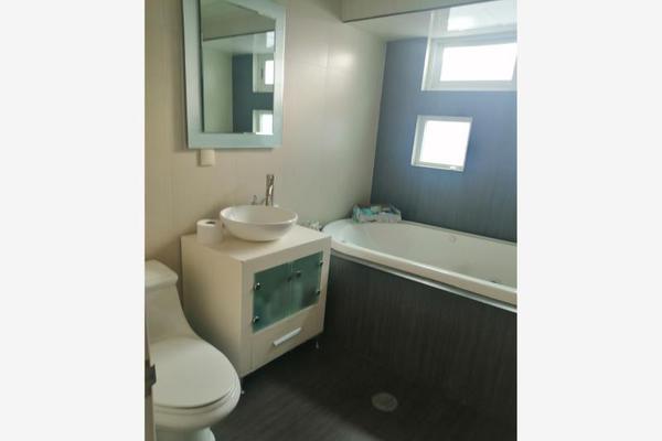 Foto de casa en venta en monte blanco 76, parque residencial coacalco 2a sección, coacalco de berriozábal, méxico, 0 No. 16