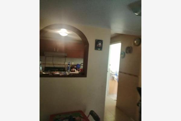 Foto de casa en venta en monte blanco 76, parque residencial coacalco 2a sección, coacalco de berriozábal, méxico, 0 No. 17