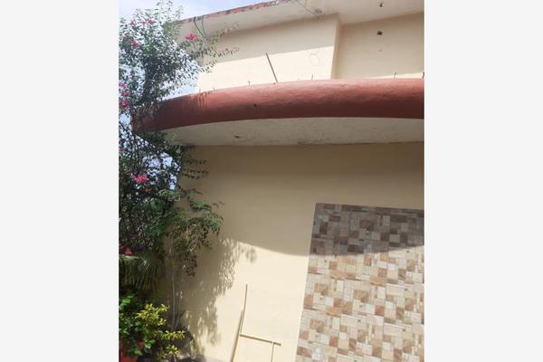 Foto de casa en venta en monte blanco 8, hornos insurgentes, acapulco de juárez, guerrero, 0 No. 05
