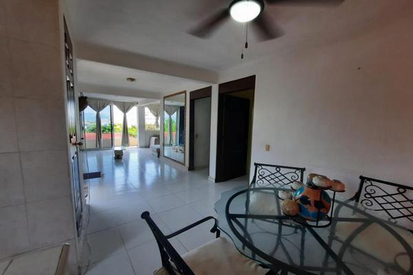 Foto de casa en venta en monte blanco 8, hornos insurgentes, acapulco de juárez, guerrero, 0 No. 10
