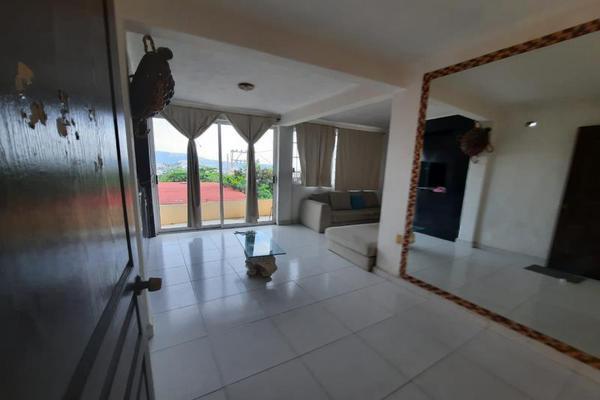 Foto de casa en venta en monte blanco 8, hornos insurgentes, acapulco de juárez, guerrero, 0 No. 14