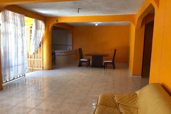 Foto de casa en venta en monte blanco 8, hornos insurgentes, acapulco de juárez, guerrero, 0 No. 04