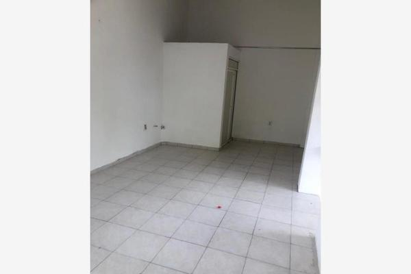 Foto de casa en venta en monte blanco 8, hornos insurgentes, acapulco de juárez, guerrero, 0 No. 06