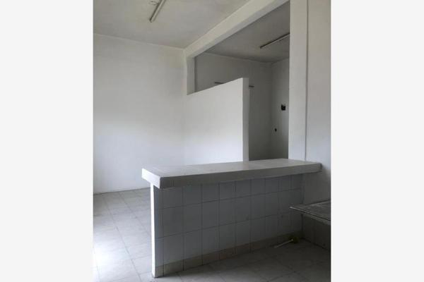 Foto de casa en venta en monte blanco 8, hornos insurgentes, acapulco de juárez, guerrero, 0 No. 07