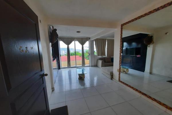 Foto de casa en venta en monte blanco 8, hornos insurgentes, acapulco de juárez, guerrero, 0 No. 09