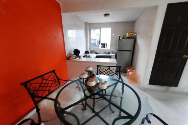 Foto de casa en venta en monte blanco 8, hornos insurgentes, acapulco de juárez, guerrero, 0 No. 13