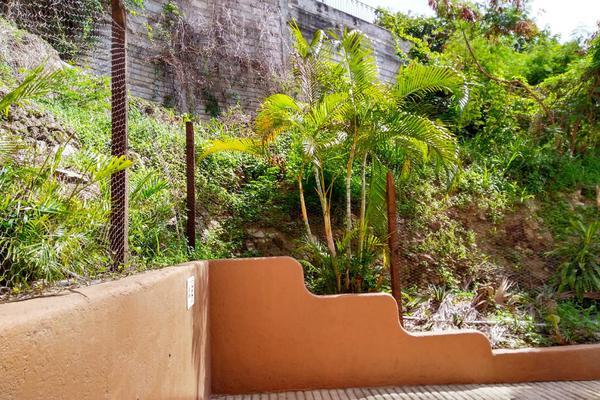 Foto de terreno habitacional en venta en monte blanco , hornos insurgentes, acapulco de juárez, guerrero, 5779634 No. 04