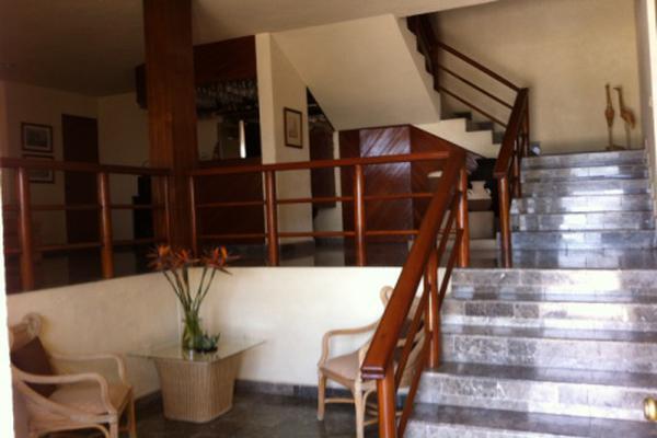Foto de casa en venta en monte blanco , hornos insurgentes, acapulco de juárez, guerrero, 6183786 No. 03