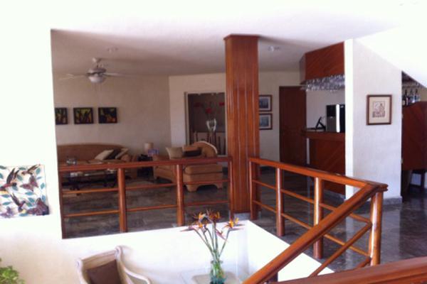 Foto de casa en venta en monte blanco , hornos insurgentes, acapulco de juárez, guerrero, 6183786 No. 04