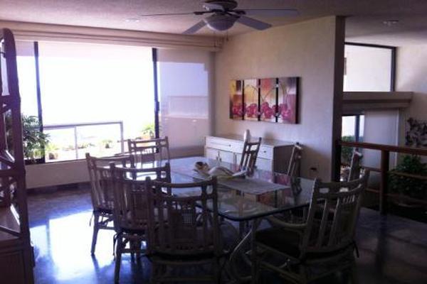 Foto de casa en venta en monte blanco , hornos insurgentes, acapulco de juárez, guerrero, 6183786 No. 05