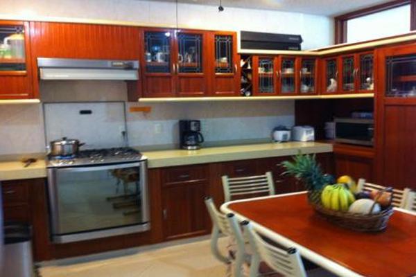 Foto de casa en venta en monte blanco , hornos insurgentes, acapulco de juárez, guerrero, 6183786 No. 06