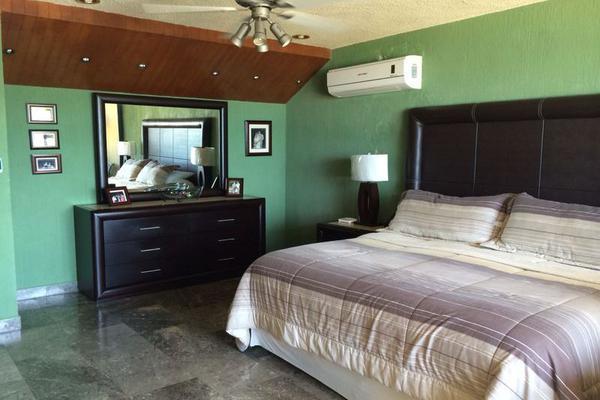 Foto de casa en venta en monte blanco , hornos insurgentes, acapulco de juárez, guerrero, 6183786 No. 08