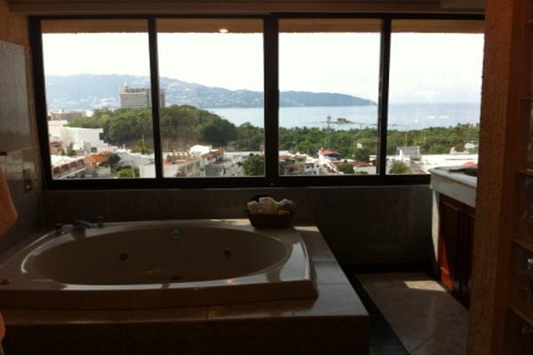 Foto de casa en venta en monte blanco , hornos insurgentes, acapulco de juárez, guerrero, 6183786 No. 09