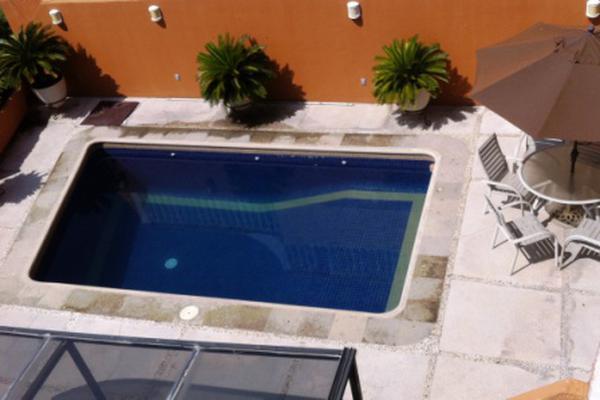 Foto de casa en venta en monte blanco , hornos insurgentes, acapulco de juárez, guerrero, 6183786 No. 10