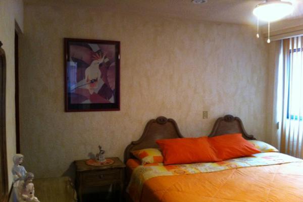 Foto de casa en venta en monte blanco , hornos insurgentes, acapulco de juárez, guerrero, 6183786 No. 11
