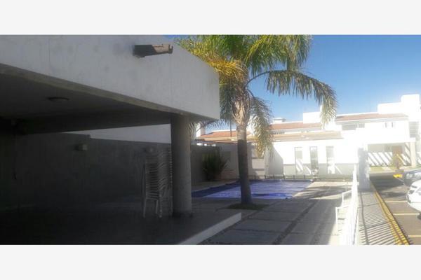 Foto de casa en venta en  , monte blanco iii, querétaro, querétaro, 7182305 No. 02
