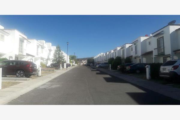 Foto de casa en venta en  , monte blanco iii, querétaro, querétaro, 7182305 No. 03