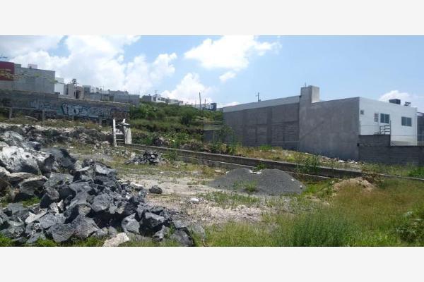 Foto de terreno comercial en venta en - -, monte blanco iii, querétaro, querétaro, 8390996 No. 03