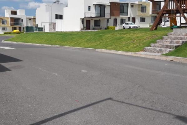 Foto de casa en condominio en renta en monte blanco juriquilla , juriquilla, querétaro, querétaro, 8899370 No. 02