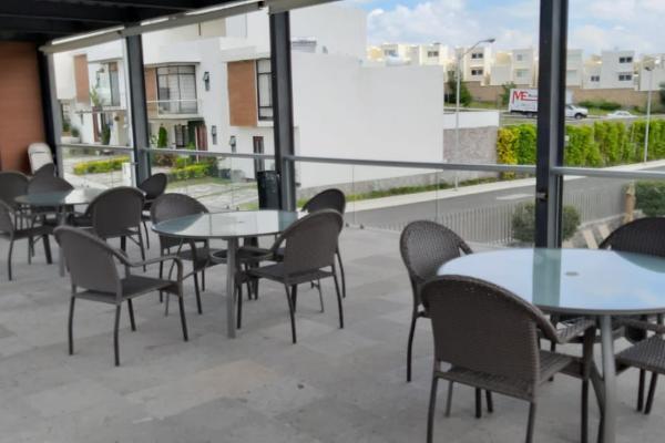 Foto de casa en condominio en renta en monte blanco juriquilla , juriquilla, querétaro, querétaro, 8899370 No. 03