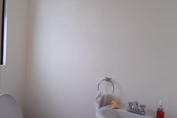 Foto de casa en condominio en renta en monte blanco juriquilla , juriquilla, querétaro, querétaro, 8899370 No. 17