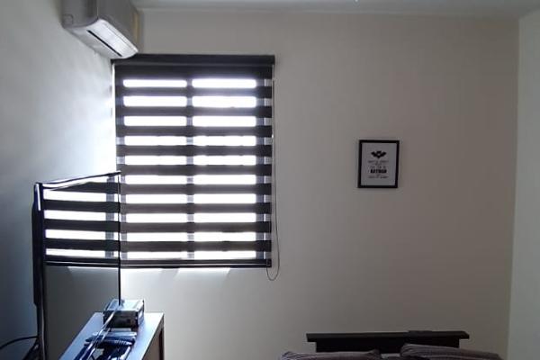 Foto de casa en condominio en renta en monte blanco juriquilla , juriquilla, querétaro, querétaro, 8899370 No. 19