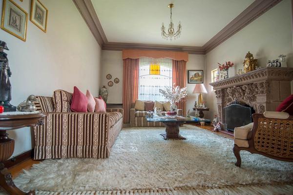 Foto de casa en venta en monte blanco , lomas de chapultepec vii sección, miguel hidalgo, df / cdmx, 14033193 No. 06