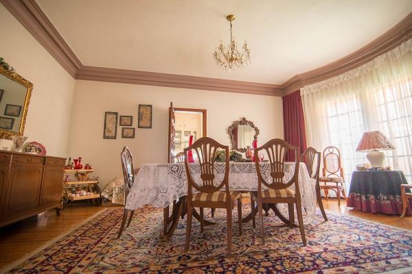 Foto de casa en venta en monte blanco , lomas de chapultepec vii sección, miguel hidalgo, df / cdmx, 14033193 No. 07