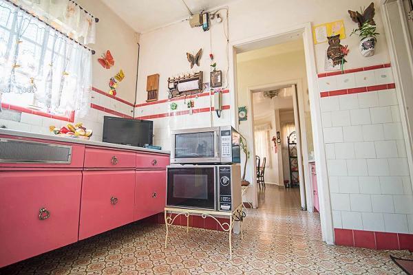 Foto de casa en venta en monte blanco , lomas de chapultepec vii sección, miguel hidalgo, df / cdmx, 14033193 No. 08