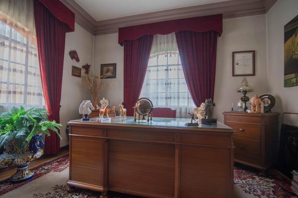 Foto de casa en venta en monte blanco , lomas de chapultepec vii sección, miguel hidalgo, df / cdmx, 14033193 No. 09
