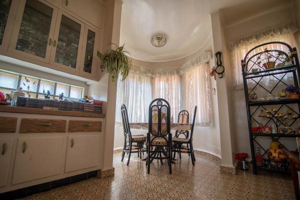 Foto de casa en venta en monte blanco , lomas de chapultepec vii sección, miguel hidalgo, df / cdmx, 14033193 No. 10