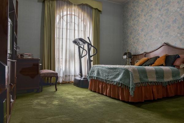 Foto de casa en venta en monte blanco , lomas de chapultepec vii sección, miguel hidalgo, df / cdmx, 14033193 No. 11