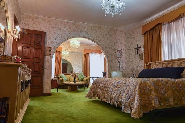 Foto de casa en venta en monte blanco , lomas de chapultepec vii sección, miguel hidalgo, df / cdmx, 14033193 No. 12