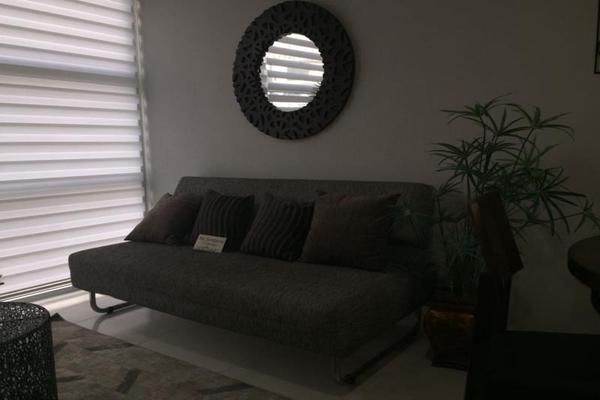 Foto de departamento en venta en monte calvario 300, el pedregal, huixquilucan, méxico, 8636871 No. 08