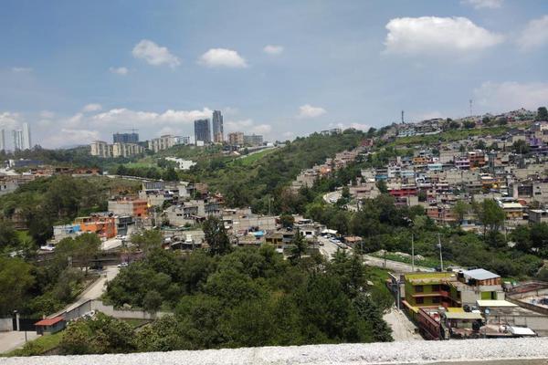 Foto de departamento en venta en monte calvario 300, el pedregal, huixquilucan, méxico, 8636871 No. 19