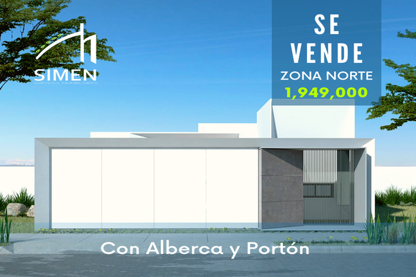Foto de casa en venta en monte carpátos , residencial esmeralda norte, colima, colima, 0 No. 04